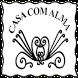Hostal Casa com Alma by OneTag Lda