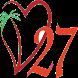 SHA 27 by bazaar alosra