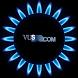 Autolettura Metano VusCom by Tecnocode di Bisanti Luca