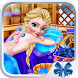 Ice Queen Makeup Salon by OyunPap