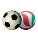 TuttoRisultati - CalcioSicilia by www.RisultatiVolley.it
