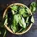 Spinach For Health by KrishMiniApps