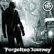 Forgotten Journey: Beginning by ImpressP