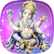 Ganesha Live Wallpaper by Love China and India People