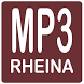Lagu Rheina mp3 Malaysia by N'dens Studio