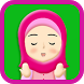 Doa Harian Anak Muslim by Moms Interactive