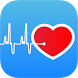 Heart Rate PRO - monitor pulse by Aexol