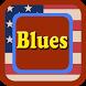USA Blues Radio Stations by One Network Radio