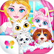 Pets Beauty Salon by VinaNB
