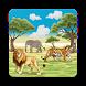 Kalenjin clans(ortinwek)