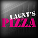 Lagny's Pizza by AppsVision