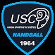 USCHB by bFAN Sports