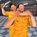 Prison Hard Time Alcatraz Jail by Bubble Fish Games - 3D Action & Simulator Fun
