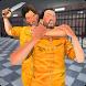 Prison Hard Time Alcatraz Jail by Bubble Fish Games - 3D Action & Simulator Fun