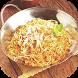Resep Nasi Goreng Sehat by raymond ferland