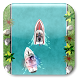 River Boat Racing by QSC