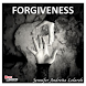 Novel Forgiveness by BukuOryzaee Dev
