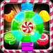 CANDY MANIA PUZZLE by ROSSI GAME