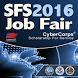 SFS Job Fair