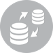IdentEx Setup by ecom instruments GmbH