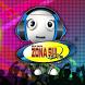Web Rádio Zona Sul FM by É-Host-Soluções