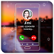 PIP Caller ID Screen Dialer by Free Calling Apps