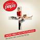 Horaires des activités du PEPS by Bienvenue-Multimédia.ca