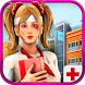 High School Surgery Simulator by Happy Baby Games - Free Preschool Educational Apps