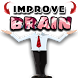 Improve Brain Capacity by Fas F