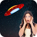 UFO Photo Maker by ipocket apps
