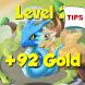 Tips Dragon Mania Legends by IZ2017