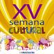 Semana Cultural Unimagdalena by Fundación Llave Estudios
