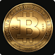 Free Bitcoins by Marwaha Labs