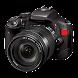 Perfect HD Camera by mohrozaq