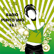 Punto Uno Radio by Un Area Webhosting & Streaming