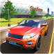Extreme SUV Racing Free by Racing Games Android