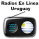 Radios de Uruguay by Pao