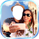 Selfie with Girls by RamkumarApps