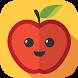 Smart Foods Organic Diet Buddy by Saagara