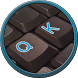 QuickKeys - Keyboard Shortcuts by socwl