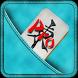 Mahjong Pocket Pro by Ta-Dah Apps