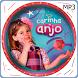 Rap Da Agua - Carinha De Anjo by entspannt Chef