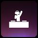 Electro Music Radio by User One Studio