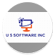 U S Software Inc by U S SOFTWARE INC