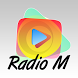 Radio M Web