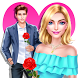 My Love Story: Double Date by Beauty Inc