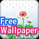 Beautiful Wallpaper 02 by peso.apps.pub.arts