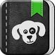 Dogs PRO by NATURE MOBILE GmbH