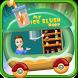 My Ice Slush Shop by Games4Free