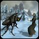 Huge Beetle Simulator 3D by androgeym